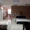 Сдается в аренду офис 180 м² ул. Ахматовой Анны, 14а, метро Позняки