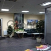 Сдается в аренду офис 150 м² ул. Голосеевская, 13, метро Голосеевская