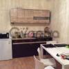 Сдается в аренду офис 72 м² ул. Днепровская Набережная, 26г, метро Осокорки