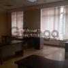 Сдается в аренду офис 151 м² ул. Институтская, 18а, метро Крещатик