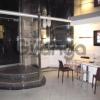 Сдается в аренду офис 156 м² ул. Владимирская, 49а, метро Золотые ворота
