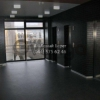 Сдается в аренду офис 300 м² ул. Антоновича (Горького), 51, метро Олимпийская