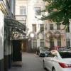Сдается в аренду офис 85 м² ул. Институтская, 19 а, метро Крещатик