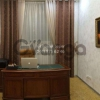 Сдается в аренду офис 75 м² ул. Кропивницкого, 4, метро Крещатик