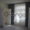 Сдается в аренду офис 61 м² ул. Хмельницкого Богдана, 9, метро Театральная