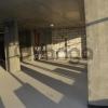 Продается офис 341 м² ул. Зверинецкая, 45, метро Дружбы народов