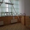 Продается офис 655 м² ул. Черновола Вячеслава, 2, метро Лукьяновская