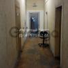 Сдается в аренду офис 989 м² ул. Софиевская, 7а, метро Крещатик