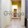 Сдается в аренду офис 141 м² ул. Хмельницкого Богдана, 51б