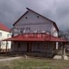 Продается дом 300 м² ул. Тарасовская