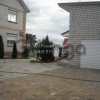 Продается дом 240 м² ул. Ленина