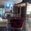 Продается дом 950 м² ул. Лесная