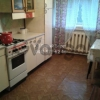 Продается дом 64 м² ул. Пионерская