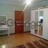 Продается дом 180 м² ул. Авиаторов
