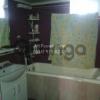 Продается дом 60 м² ул. Гагарина