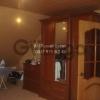 Продается дом 220 м² ул. Пасечная