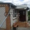 Продается дом 145 м² ул. Новая