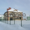 Продается дом 498 м² ул. Садовая