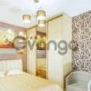 Продается дом 130 м² ул. Лесная