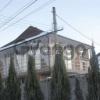 Сдается в аренду дом 90 м² ул. Мира, метро Житомирская