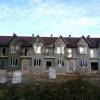 Продается дом 165 м² ул. Чубинского