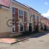 Продается дом 12800 м² ул. Лукавица