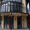 Сдается в аренду дом 340 м² ул. Брест-Литовское