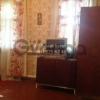 Продается дом 80 м² ул. Щорса