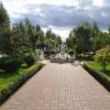 Сдается в аренду дом 600 м² ул. Хмельницкого Богдана, метро Бориспольская