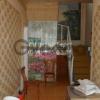 Продается дом 203 м² ул. Межигорье