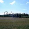 Продается участок для строительства коммерческих объектов 700 сот