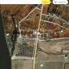 Продается участок для строительства жилья 21 сот