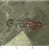 Продается участок для строительства жилья 1000 сот