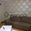 Сдается в аренду квартира 3-ком 75 м² ул. Кошица, 7а, офис 2, метро Печерская