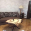 Сдается в аренду квартира 2-ком 90 м² ул. Кошица, 7а, офис 2, метро Позняки