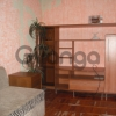 Продается квартира 4-ком 81 м² ул. Ильича , 194б