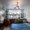 Продается квартира 3-ком 63 м² ул. 50 лет бсср , 3