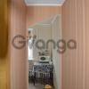 Продается квартира 2-ком 40 м² ул. Первомайская , 11