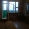 Продается квартира 2-ком 46 м² ул. Героев подпольщиков , 23