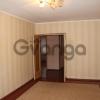 Продается квартира 2-ком 46 м² ул. Жукова , 30