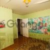 Продается квартира 3-ком 66 м² ул. Жемчужная , 34