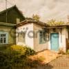 Продается дом 4-ком 72 м² ул. Циолковского