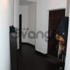 Продается квартира 1-ком 57 м² пр. Ленина , 51