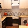 Продается квартира 30 м² ул. Козыревская , 39