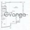 Продается квартира 2-ком 74 м² ул. Бородина т.с.
