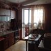 Продается квартира 3-ком 66 м² ул. Техническая 1-я , 60