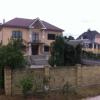 Продается дом 5-ком 402 м² ул. Набережная