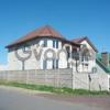 Продается дом 5-ком 241 м² пер. Староволотовской 4-й