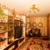 Продается квартира 2-ком 50 м² ул. Репина , 3