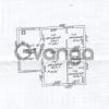 Продается дом 5-ком 49 м² ул. Джураева